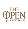 The Open Championship - History